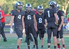 The Greene County Rams return plenty of starters from a team which went 7-3 last fall, hoping to take it even a step further this time around.  BRANDON HURLEY   JEFFERSON HERALD
