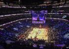 The 2020 NBA All-Star game was one of the final major sporting events prior to the Coronavirus shutdown. Herald Publishing sportswriter Brandon Hurley was there.  BRANDON HURLEY | JEFFERSON HERALD